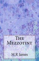 The Mezzotint