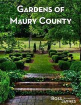 Gardens of Maury County