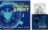 PAUL SMITH EXTREME - 30ML - Eau de toilette