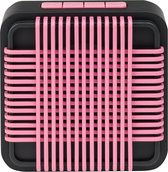 Soundcrush HR910 - MEGA HQ - Pink - spatwaterdicht