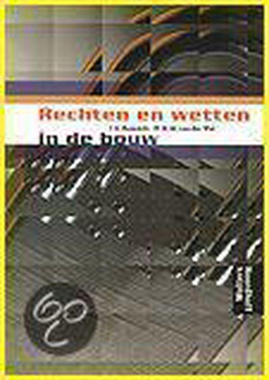 Rechten bouw - Remmits | Readingchampions.org.uk