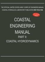 Coastal Engineering Manual Part II