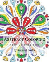 Abstract Coloring