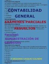 Contabilidad General-Ex