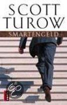 Boek cover Smartengeld van Turow