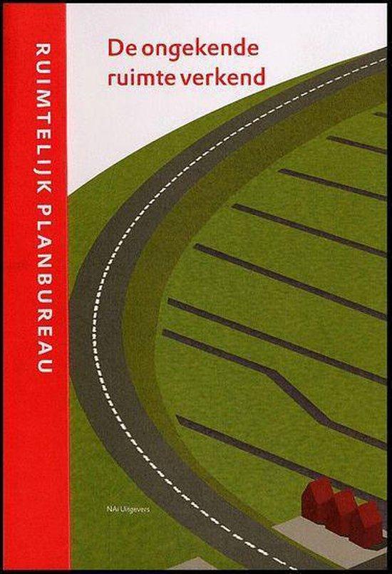 De Ongekende Ruimte Verkend - H. Gordijn | Readingchampions.org.uk