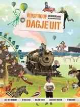Kidsproof Dagje Uit