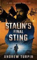 Stalin's Final Sting