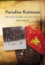 Paradiso Kaimana
