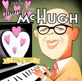 Capitol Sings, Vol. 17: Jimmy McHugh - I Feel a Song Comin' On