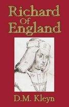 Richard of England