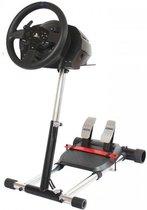 Wheel Stand Pro - Thrustmaster - Zwart
