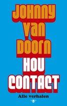 Hou contact