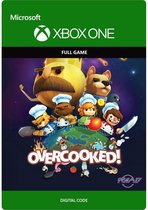 Overcooked! - Xbox One Download