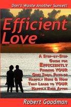 Efficient Love
