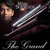 Wibi Soerjadi - Grand, The