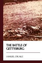 The Battle of Gettysburg [didactic Press Paperbacks]