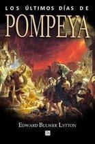 Los ltimos D as de Pompeya