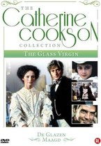 Catherine Cookson Collection - Glass Virgin