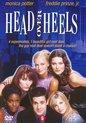 Head Over Heels (D)
