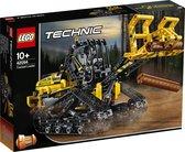 Afbeelding van LEGO Technic Rupslader - 42094
