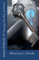 Loosing the Key of David