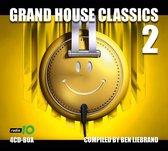Grand House Classics 2