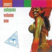 Saucy Calypso Volume One