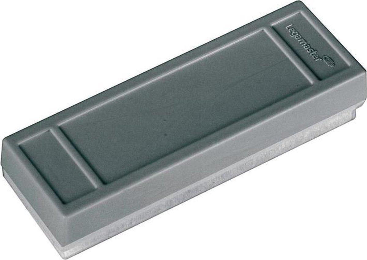 Legamaster whiteboardwisser magnetisch - Klein