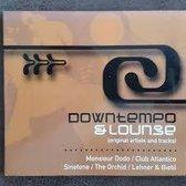 Downtempo & Lounge