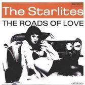 Roads Of Love