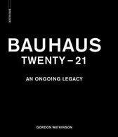 Bauhaus Twenty - 21