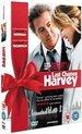 Last Chance Harvey Dvd - Movie