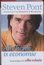 Alle Liefde Is Economie