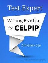 Test Expert