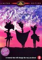 Priscilla Queen of the Desert (2DVD Limited Edition)