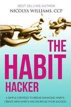 The Habit Hacker