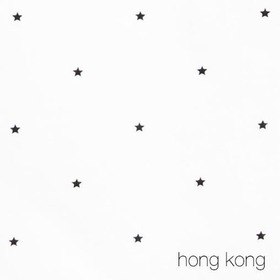 Puckababy Bag Newborn 0-6 maanden Hong Kong - 70 cm