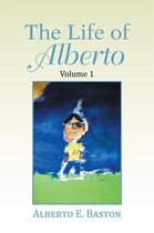 The Life of Alberto