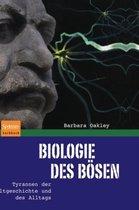 Biologie Des Boesen