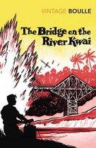 Afbeelding van The Bridge On The River Kwai
