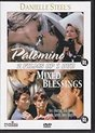 PALOMINO (1991) + MIXED BLESSINGS (1995)