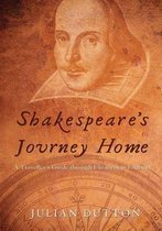 Shakespeare's Journey Home
