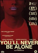 Movie - You'll Never Walk Alone