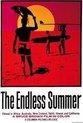 Poster Endless Summer (68x98cm)
