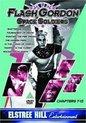Flash Gordon -Space S..-2
