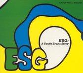 ESG: A South Bronx Story