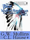 The Best Native American Myths, Legends, and Folklore Vol. 2