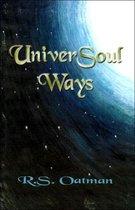 Universoul Ways