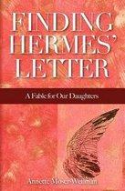 Finding Hermes' Letter